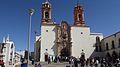 Santuario Santo Niño de Atocha Zacatecas.jpg