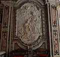 Santuario di San Gaetano Thiene. 3237.jpg