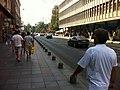 Sarajevo Visit (6099351274).jpg