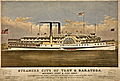 Saratoga (steamboat).jpg