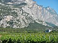 Sarca-Tal - panoramio (4).jpg