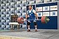 Sargis Martirosjan clean and jerk-4965.jpg