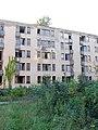 Sarmellek. Гарнизонный дом. Фото Виктора Белоусова. - panoramio.jpg