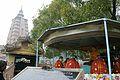 Sarnath (2133149155).jpg