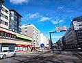 Satakunnankatu Tampere.jpg