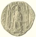 Satakunta seal 1419.png