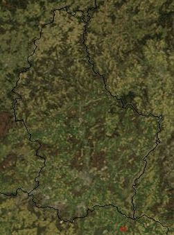 Satellite image of Luxemburg in April 2003.jpg