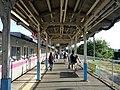 Satte Station Platform 201809 01.jpg