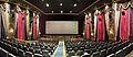 Satyam Cinemas (27907729516).jpg