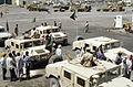 Saudi Army in Somalia01.JPEG