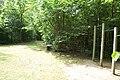Saue, Harju County, Estonia - panoramio (56).jpg