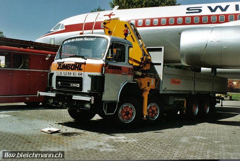 berna truck bus filobus  800px-Saurer0516