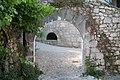 Sauve-Porte Neuve EV-20150529.jpg