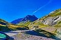 Savoie Col du Galibier Nord 26.jpg
