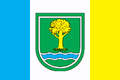 Savranskyi rayon prapor.png