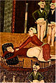 Sawaqub al-Manaquib illustration of anal sex (restored).jpg