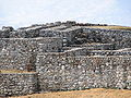 Sayhuite Archaeological site - walls.jpg