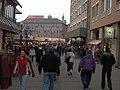 Sc20051220 013 Christkindelmarkt Nürnberg.JPG