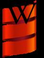 ScalaWiki.png