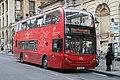 Scania AlexanderDennis Enviro400 GF10 OXF Oxford HighSt 15583595021.jpg