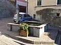 Scanna - Fontana.jpg