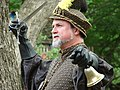Scarborough-Faire-TX-Swordmaster-1507.jpg