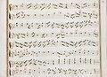 Scarlatti, Sonate K. 88 - ms. Venise XIV,53 (page 6).jpg