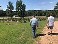 Scatter Creek Berry Farm.jpg