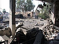 Scenes from Baquba suicide bombing - Flickr - Al Jazeera English.jpg