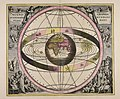 Scenographia systematis mundani Ptolemaici - CBT 5869583.jpg