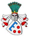 Schaesberg-St-Wappen.png
