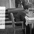 Schakers. Petrosan, Bestanddeelnr 907-6838.jpg