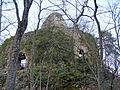 Schalbergturm.JPG