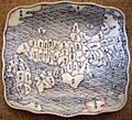 Schale mit Gyoki-Karte mark.jpg