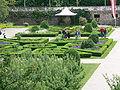 Schallaburg - Renaissancepark 1.jpg