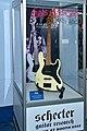 Schecter Guitar Research 2020 by Glenn Francis.jpg
