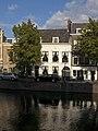 Schiedam Lange Haven98.jpg