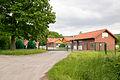 Schieder-Schwalenberg - 2015-05-29 - Klärwerk.jpg