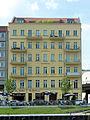 Schiffbauerdamm 12 - Berlin-Mitte - 1105-985-(120).jpg