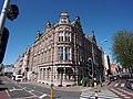 Schippersgracht hoek Prins Hendrikkade foto 1.JPG