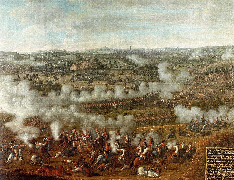 File:Schlacht bei Roßbach.jpg