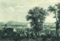 Schlacht bei Turin.png