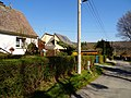 Schlegelweg Pirna (33918312785).jpg