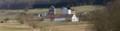 Schlitz Nieder-Stoll Hehrmuehle pano df.png