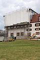 Schloßberg - Schmalkalden - 20120408-04.JPG