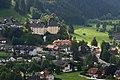 Schloss-donnersbach 1631 13-07-10.JPG
