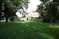 Schloss-halbenrain 947 13-09-12.JPG