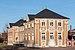 Schloss Bruchsal-Nebendienstdienerbau.jpg