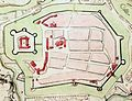 Schloss Celle Stadtbefestigung 1762.jpg
