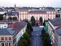 Schloss Darmstadt.jpg